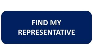 FIND MY REPRESENTATIVE